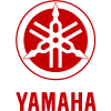 png-clipart-yamaha-motor-company-yamaha-corporation-motorcycle-logo-yamaha-fzs600-fazer-motorcycle-text-sign